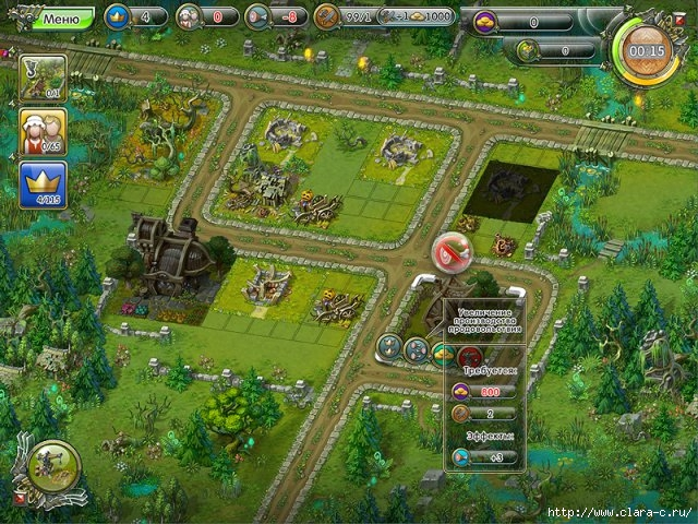 kingdoms-heyday-screenshot1 (640x480, 308Kb)