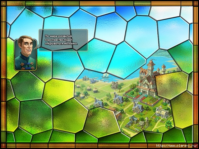 kingdoms-heyday-screenshot6 (640x480, 280Kb)