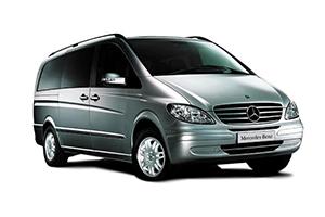 Mercedes-Viano (300x200, 36Kb)