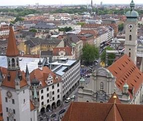 Мюнхен (285x241, 181Kb)