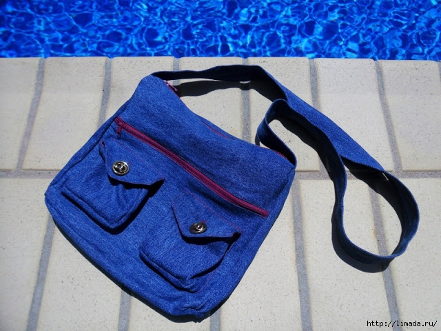 Denim-Bag-Purse-Made-from-Jeans (640x480, 252Kb)