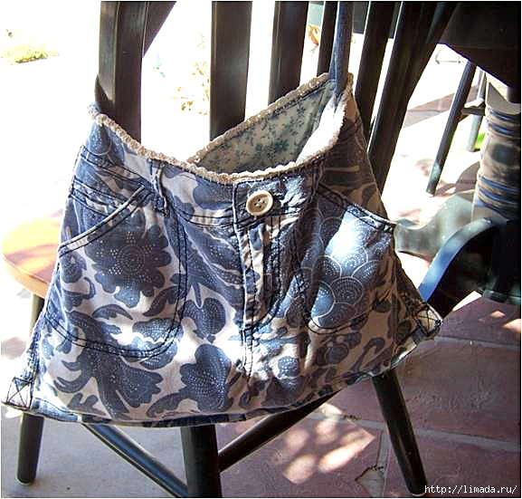 Denim-Purse-Handbag-2_edited-1 (577x551, 225Kb)