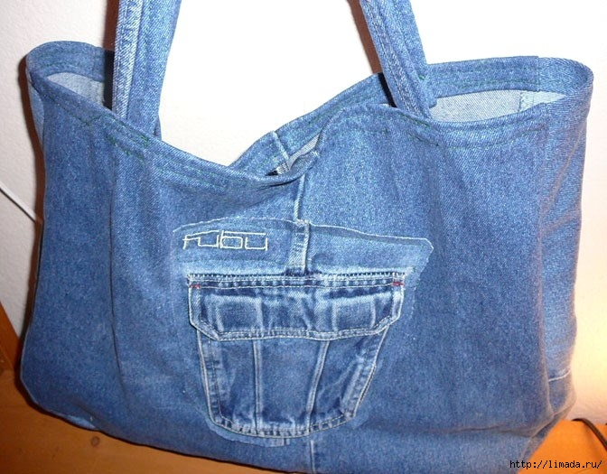 Denim-Shopping-Bag (672x525, 242Kb)
