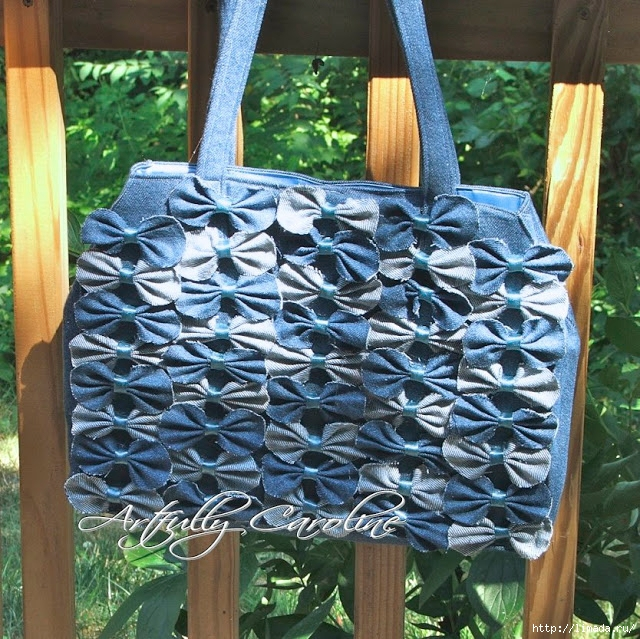 Farfalle-Denim-Handbag-Anthropologie-Inspired (640x639, 399Kb)