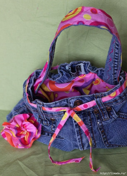 Adorable-Recycled-Denim-Purse-Made-From-Repurposed-Jeans-1 (505x700, 286Kb)