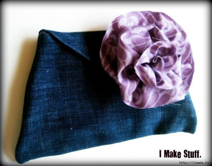 Make-a-Denim-Clutch-from-Old-Jeans (700x547, 210Kb)