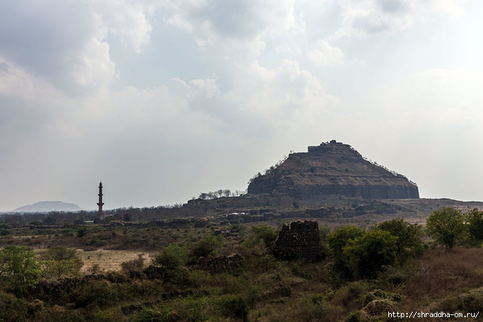 Daulatabad fort 2014 (2) (700x466, 193Kb)