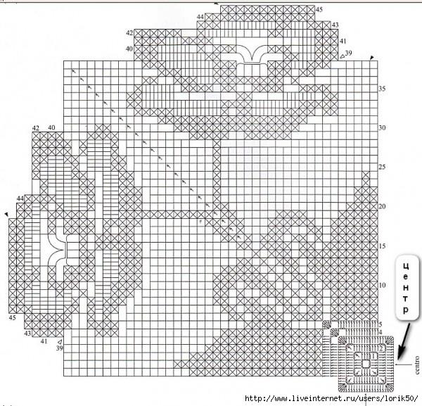 shema-vjazanija-filejnoj-salfetki (600x577, 298Kb)