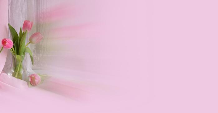 Тюльпаны-в-вазе-2 (700x363, 81Kb)