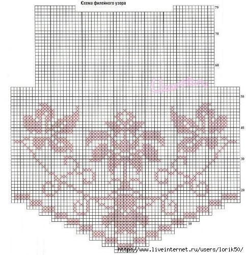 1255 (483x500, 206Kb)