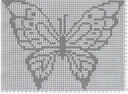 images (261x193, 45Kb)