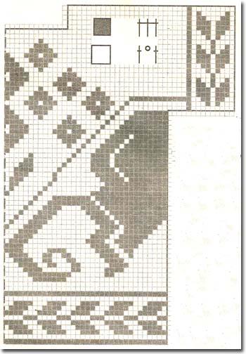 vjasanie_kruhkom-schema1 (350x504, 182Kb)
