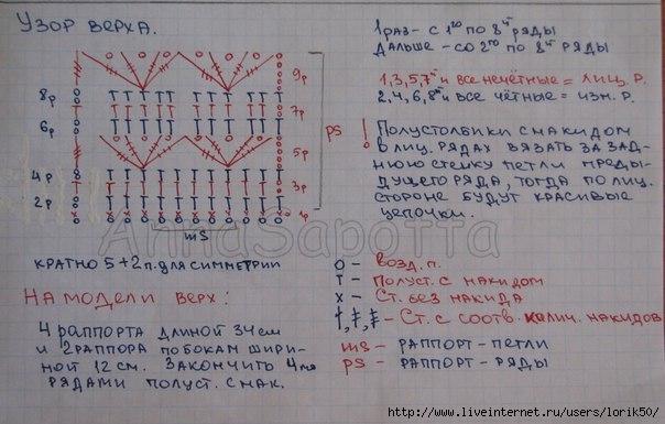 clPG2CvWWZ0 (604x385, 148Kb)