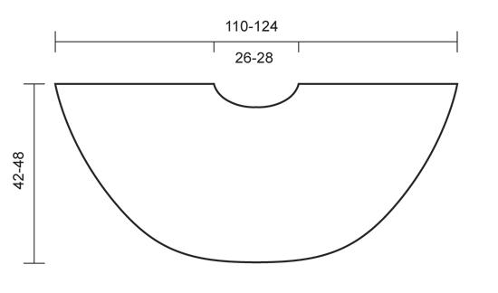 1-diag (550x324, 23Kb)
