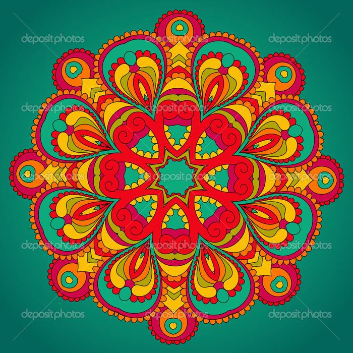 depositphotos_24846389-Round-vector-ornament (700x700, 300Kb)
