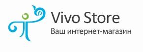 1398193050_Bezuymyannuyy (291x106, 8Kb)