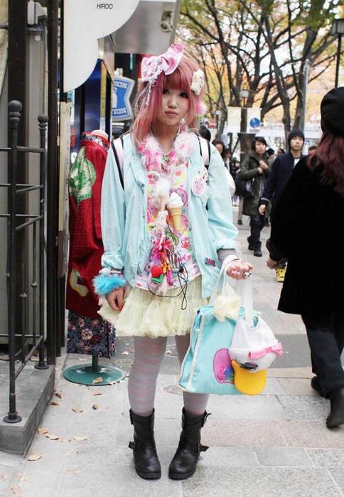 токийская мода фото 2 (484x700, 361Kb)