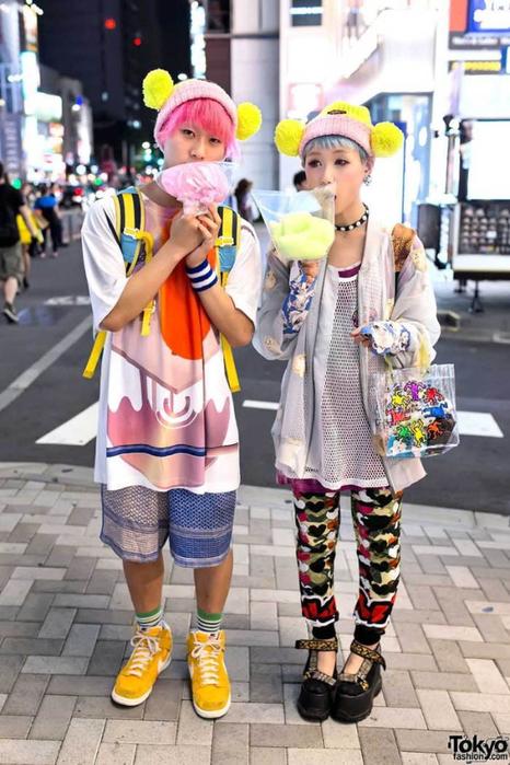 токийская мода фото 8 (466x700, 363Kb)