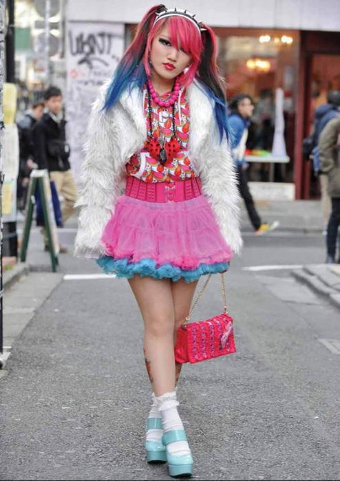токийская мода фото 10 (494x700, 314Kb)