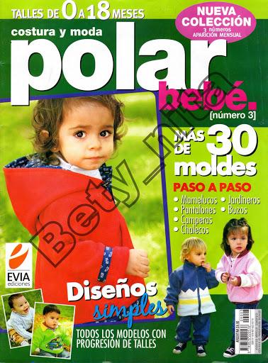 4870325_Polar_bebe001 (378x512, 107Kb)