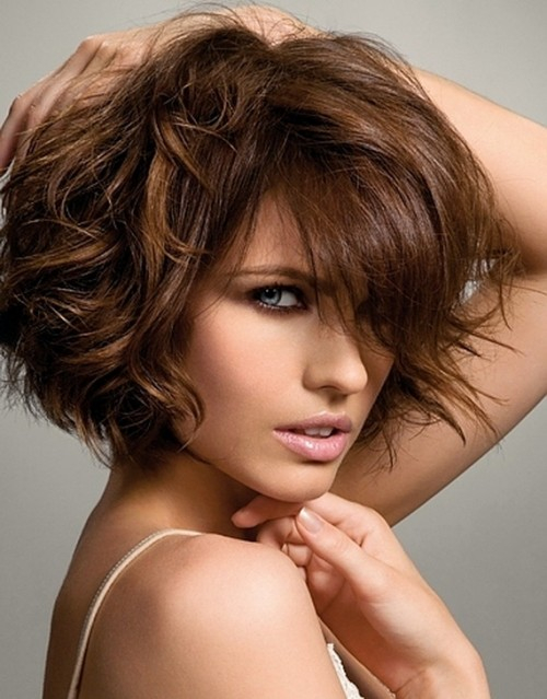 Spring-Hairstyles-for-Women-19 (500x639, 243Kb)