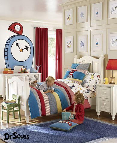 Дизайн детских комнат для мальчиков (4) (390x476, 185Kb)