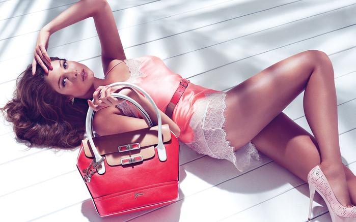 Модные тенденции сумок летом 2014 (10) (700x437, 286Kb)