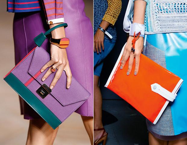Модные тенденции сумок летом 2014 (18) (621x480, 443Kb)
