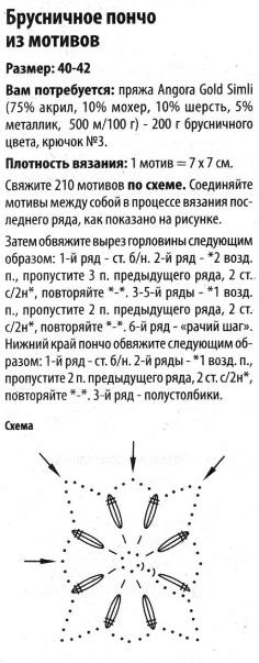 poncho-kr1 (236x603, 114Kb)