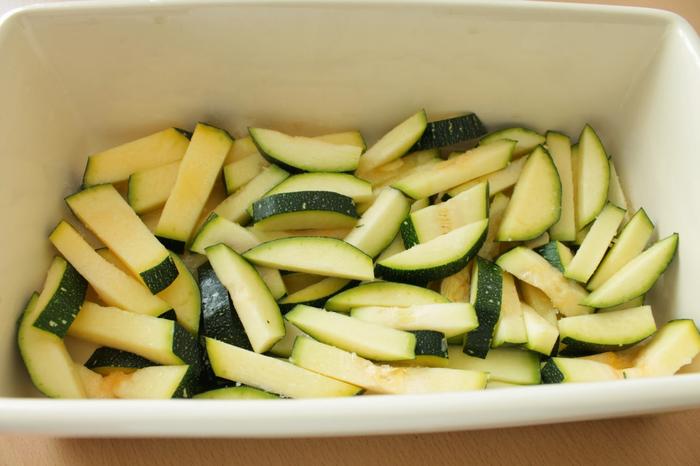 Куриное филе - запекаем с овощами (4) (700x466, 282Kb)