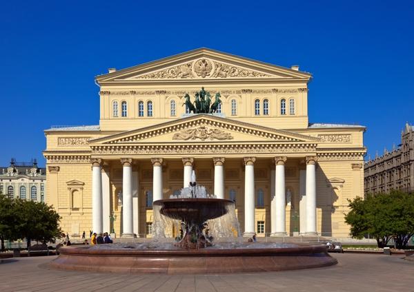 bolshoy-teatr (600x424, 199Kb)