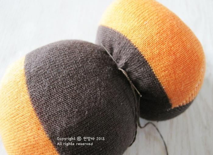 cuervo.  juguetes de los calcetines (14) (700x510, 580KB)