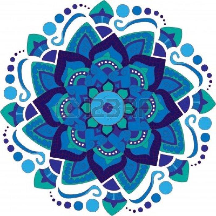 9873646-colorful-round-mandala-background (700x700, 102Kb)