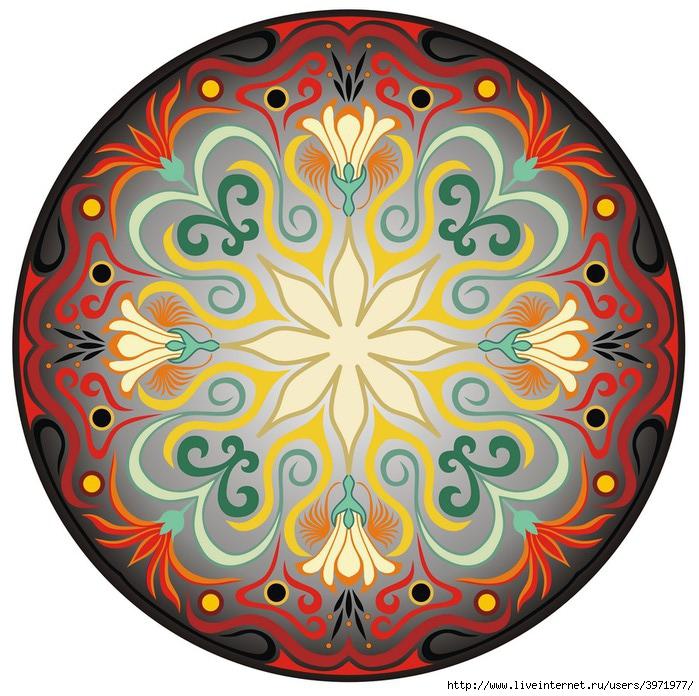 89009638_Round_ornament_pattern_2 (699x696, 281Kb)