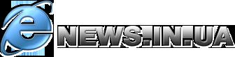 1389296177_logotype (336x82, 23Kb)