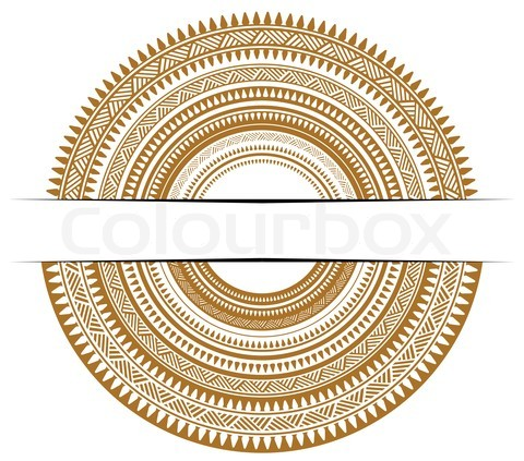 4458667-522750-vector-round-ornament-frame-easy-to-edit (480x423, 79Kb)