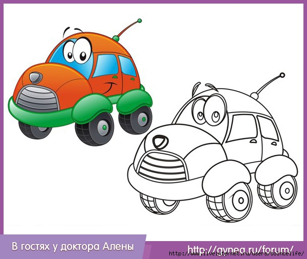 3Gineya_site (600x506, 146Kb)