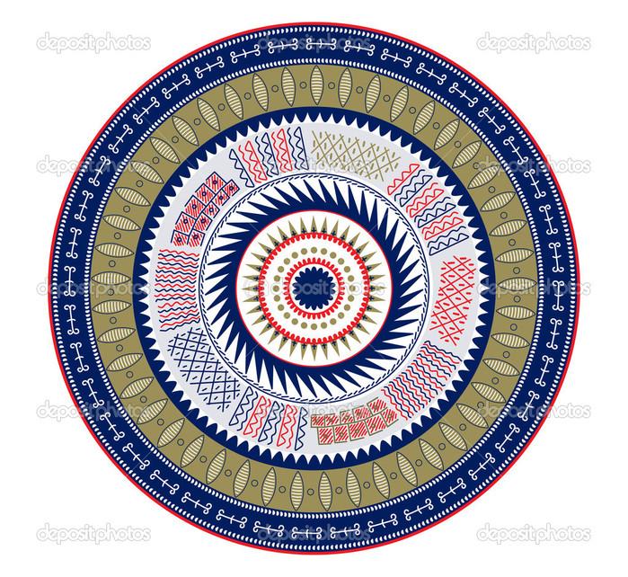 depositphotos_11837929-Ornamental-round-pattern (700x642, 262Kb)