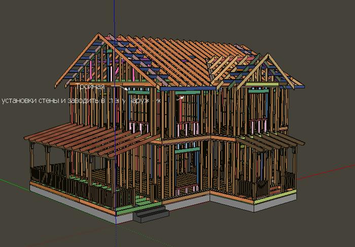 фасад1-2 (700x488, 274Kb)