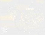Превью Textura (22) (700x539, 213Kb)