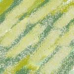 Превью Tiza amarilla verdosa (256x256, 135Kb)