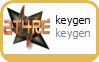 keygen. (99x62, 6Kb)