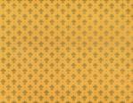 Превью FONDO (174) (700x544, 613Kb)