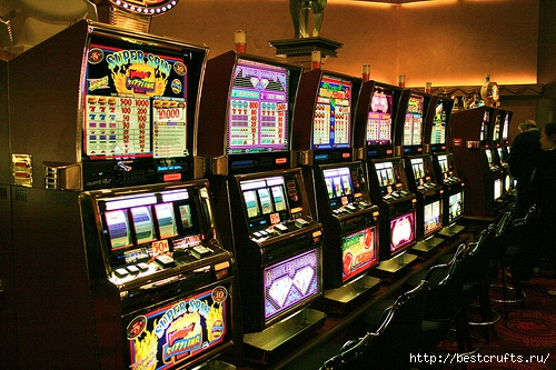 эмуляторы игровых автоматов (500x333, 204Kb)