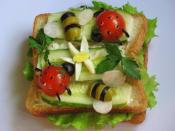 бутерброд (600x450, 79Kb)