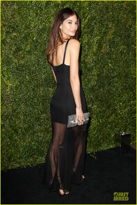 lily-aldridge-moore-black-at-chanel-dinner-12 (468x700, 135Kb)