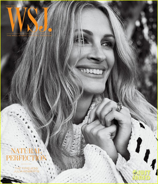 julia-roberts-talks-about-her-half-sisters-overdose-05 (601x700, 141Kb)