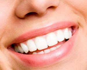 otbelivanie-zubov-v-domasnih-usloviah (300x240, 21Kb)