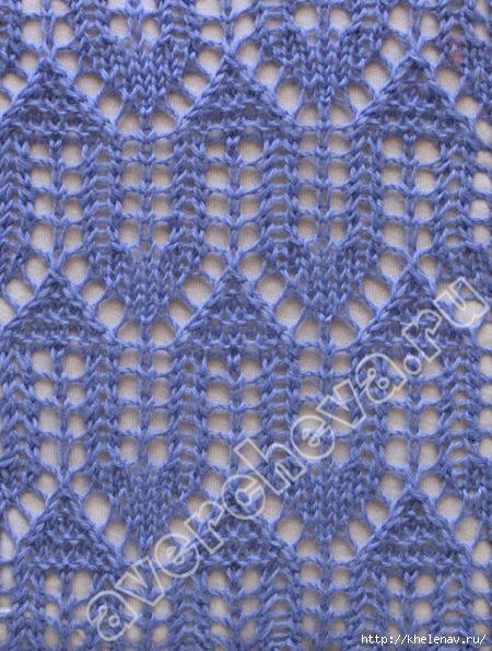 Ажурные Домики1 (450x595, 297Kb)
