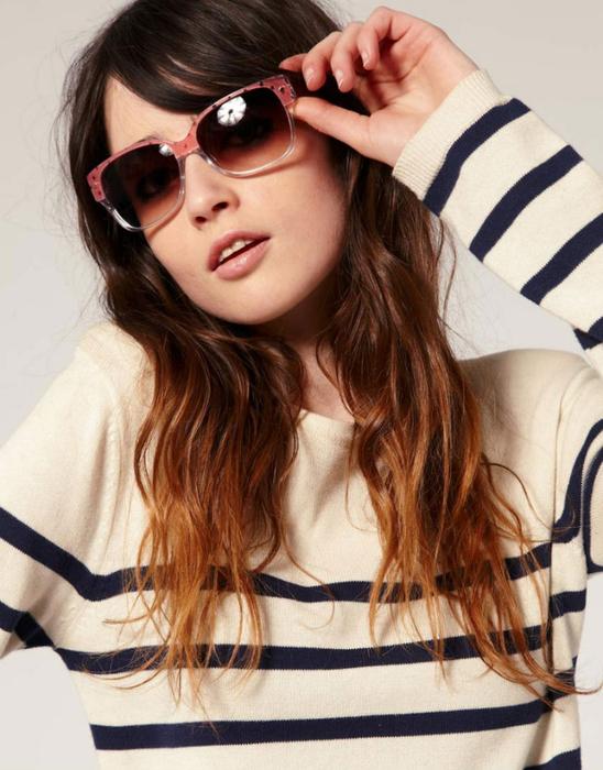 солнцезащитные очки (4) (548x700, 384Kb)